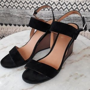 ❤ Marc by Marc Jacobs Sandal